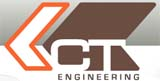CT Engineering