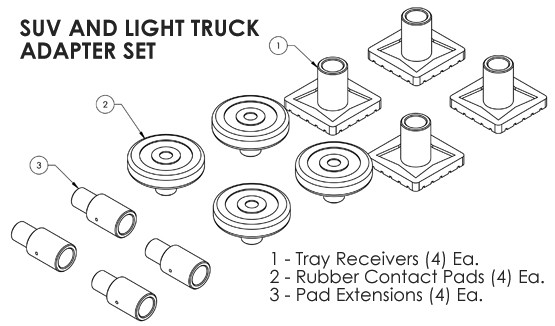 quickjack-suv-light-truck-adapter-kit_1