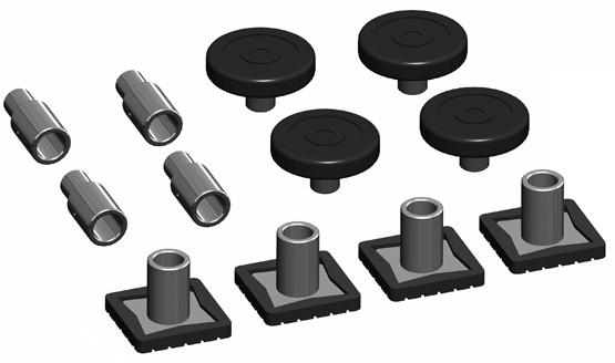 quickjack-suv-light-truck-adapter-set_1