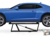 bl-7000slx-quickjack-garage-portable-lift-camaro