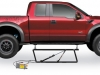 bl-7000slx-quickjack-truck-lift-jack