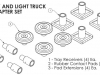 quickjack-suv-light-truck-adapter-kit_1