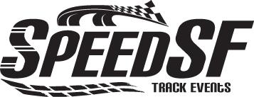 SpeedSF