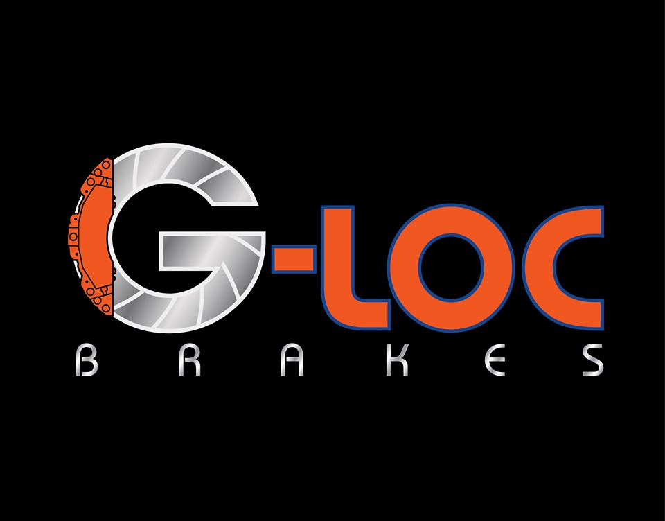 G-LOC Brakes™, created by racers with the sole intention of providing the highest level of performance friction materials for racers/enthusiasts